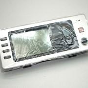 Запчасть для использования в моделях HP DJ Z3200 Front panel assembly Передняя панель в сборе Q5669-60734 фото