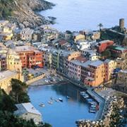 Автобусные туры по Европе. Италия - вкус искушения фото