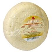 Сыр адыгейский деликатесный Классика фото