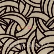 Ткани мебельно-декоративные Дрим (Dream - Art Melange) фото