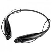 Наушники Smartfortec HBS-730 black (44403) фото