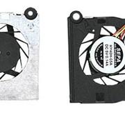 Кулер, вентилятор для ноутбуков Fujitsu UH900 Series, p/n: HY40H-05A фото