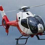 Аренда пассажирских, грузовых вертолетов и самолет фото