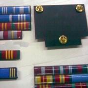 Орденские пленки фото