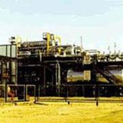 Установки подготовки газа УПГ–50 и УПГ–500 для извлечения из попутного нефтяного газа широкой фракции легких углеводородов. фото