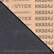 Шлифлента VSM KK524J фото