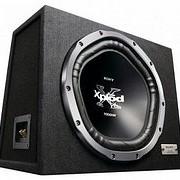 Ремонт Sony XS-GTX121LC фото