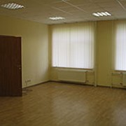 Сдача офисов в аренду фото
