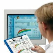 Программное обеспечение PatientOnLine фото