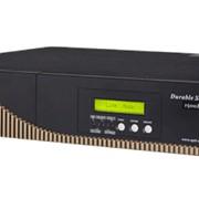 Источники бесперебойного питания Opti UPS DS1500B-RM фото