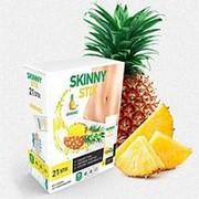 Skinny Stix для похудения фото