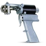 Многокомпонентные распылительные пистолеты Graco GX-8 фото