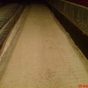 Доска Дуба необрезная сухая арт 4137 фото