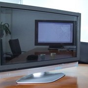 Сенсорные рамы для плазменной панели, проекционного экрана, LCD-монитора фото