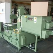 Оборудование для брикетирования RUF 800 фото