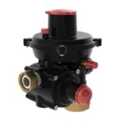 Регуляторы давления газа бытовые Venio-A-15/-35 фото