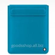 Чехол для планшета Switcheasy for iPad 4/iPad 3/iPad 2/iPad SW-THNP2-BL фото