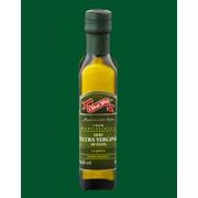 Оливковое масло, Diva Oliva Classico Extra Virgin фото