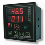 ПИД-регуляторы давления быстродействующие фото