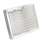 Светодиодный прожектор Geniled Solar 1504, артикул 11085 фото