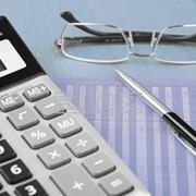 Экспресс-анализ бухгалтерского и налогового учета фото