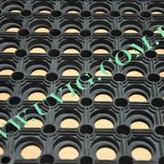 Производство резиновых изделий фото