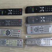 Пульт дистанционного управления к телевизорам Samsung фото