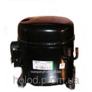 Компрессор низкотемпературный THG 1365 YGS L'unite Hermetique фото