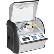 Установка испытательная автоматическая DTL C фото