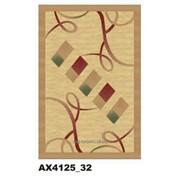 Ковёр от SAG Imperator AX4125_32 фото
