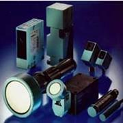 Ультразвуковые датчики BERO фото