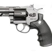 Пистолеты пневматические, купить пистолеты пневматические фото