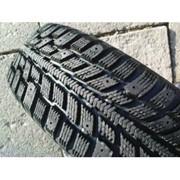 Відновлені легкові шини 165/70 R14 EG фото