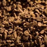 Кофе растворимый (сублимированный) фото