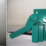 Приспособление для гибки арматуры DR28-32 фото
