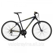 "Велосипед 28"" Schwinn Searcher 3 2015 slate SKD-07-33 фото"