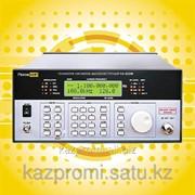 Генератор сигналов высокочастотный профкип г4-222м фото