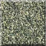 Серый гранит (тип камня - гранит) фото