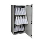 Шкаф для сушки диэлектрических перчаток ШСП-100 фото