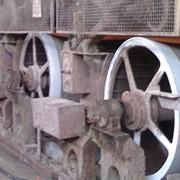 Машина картоноделательная фото