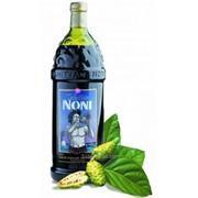 Сок Нони Таитиан 1 литр (Моринда) в Актау фото