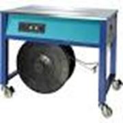 EXS-206 Полуавтомат для обвязки полипропиленовыми лентами фото