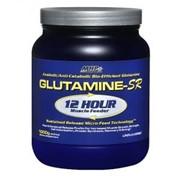 MHP Glutamine-SR (1 кг) фото