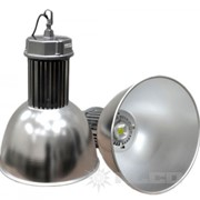 Светильник светодиодный IHB50-02,IHB100-01,IHB150-03 фото