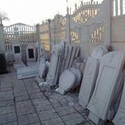 Изделия ритуальные, памятники, купить памятник в Донецкой области фото