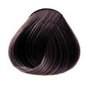 Concept, Краска для волос, 4.77 фото