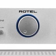 Усилитель Rotel Ra-10 фото