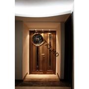 Двери Классические массив, арт. 13 фото