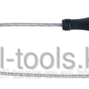 Рукоятка гибкая с магнитом 400 мм Код: 61702 фото