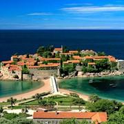 Экскурсия в Черногорию фото
